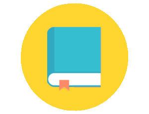 Book-Journal-Publications