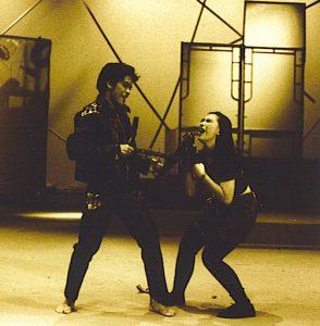 Rama & Sita (1996)